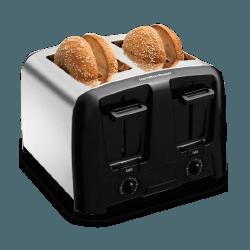 TropigasHamilton Beach Toaster190404