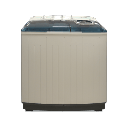 TropigasMabe Twin Tub Washer190404