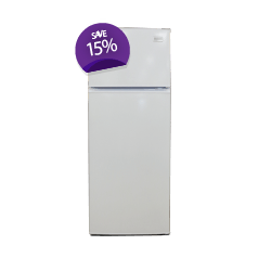 TropigasMastertech Refridgerator190404