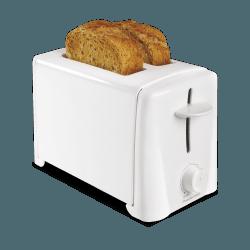 TropigasProctor Silex Toaster190404