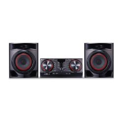 BZ5532_Tropigas-Feel Fi Love - Product Blocks_250x250px_20206A_PF1