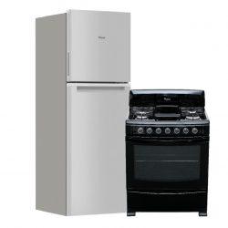 BZ5708-Tropigas-Mom-obulous Promotion_ Product Block (250x250)_COMZ0302