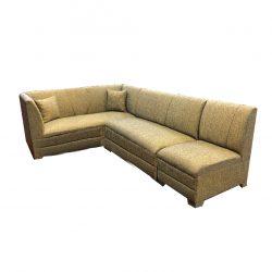 BZ5708-Tropigas-Mom-obulous Promotion_ Product Block (250x250)_LH4328